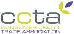 CCTA crop