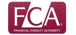 FCA-Crop